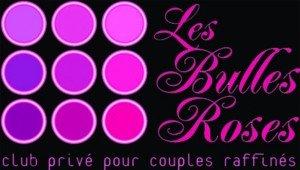 bulles roses club libertin de lyon