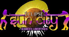 l'Eclipse Sun City : boite échangiste à lyon dans rhone alpes eclipse-sun-city